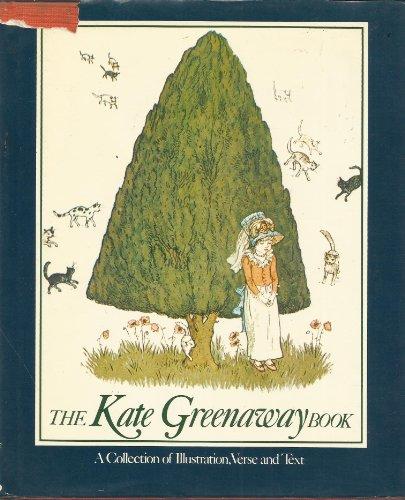 9780723219873: Kate Greenaway Book