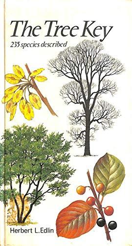 9780723220954: Tree Key
