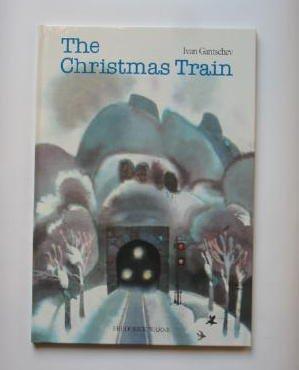 9780723229872: THE CHRISTMAS TRAIN