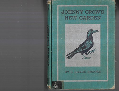 Johnny Crow's Party (Warne Classics Series): Brooke, L. Leslie