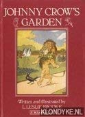 Johnny Crow's Garden (Warne Classic Series): Brooke, L. Leslie