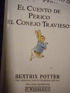 9780723235569: Tale of Peter Rabbit