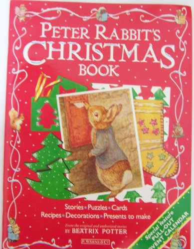Richard paul evans the christmas box collection
