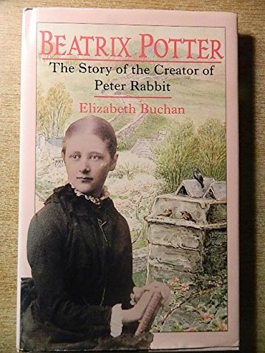 9780723237808: Beatrix Potter: The Story of the Creator of Peter Rabbit