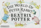 9780723241126: The Original Peter Rabbit Books: Presentation Box (Vols. 1-23)