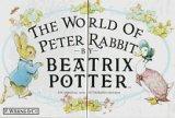 9780723241126: The World of Peter Rabbit