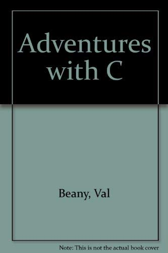9780723260332: Adventures with Collage