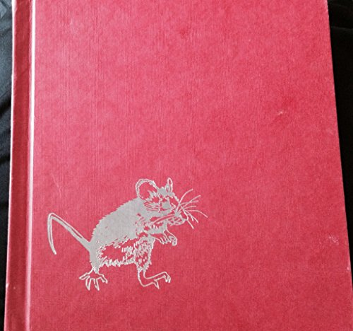 The School Mouse (9780723261407) by Harris, Dorothy Joan