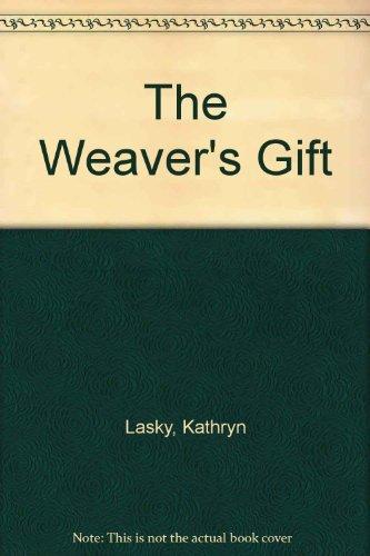 9780723261919: The Weaver's Gift