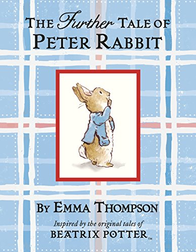 9780723276333: Further Tale Of Peter Rabbit,The