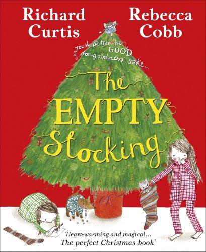 9780723286448: The Empty Stocking