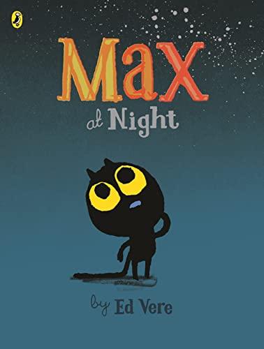 9780723299158: Max At Night