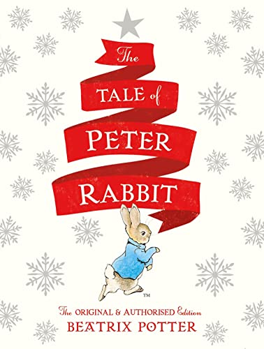 9780723299875: The Tale Of Peter Rabbit