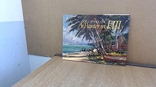 9780723303626: Painter in Fiji