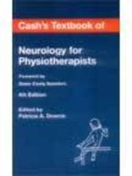 9780723418344: Textbook of Neurology for Physiotherapists