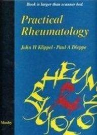 Practical Rheumatology: John H. Klippel;