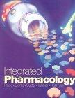 9780723425564: Integrated Pharmacology, 1e