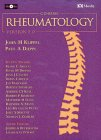 CD-ROM Rheumatology, Version 2.0, Hybrid, 1e: Dieppe BSc MD