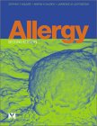 9780723430667: Allergy in Primary Care
