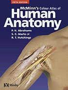 9780723432135: McMinn's Color Atlas of Human Anatomy