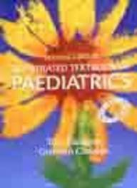 9780723432432: Illustrated Textbook of Paediatrics