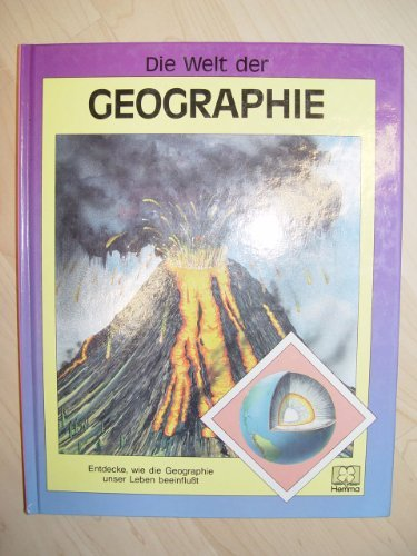 World of Geography (0723543224) by Wagnalls, Funk