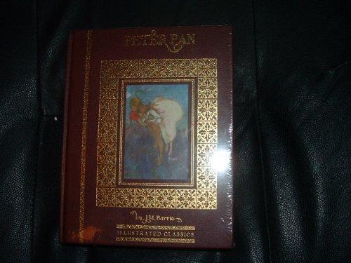 9780723544753: Peter Pan (Tribute S.)