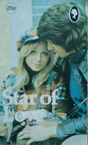 9780723552123: Star of Love