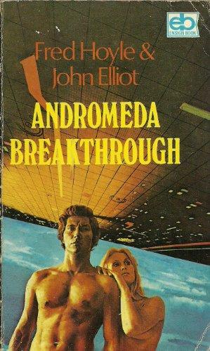 9780723552154: Andromeda Breakthough