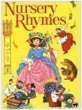9780723570561: Nursery Rhymes