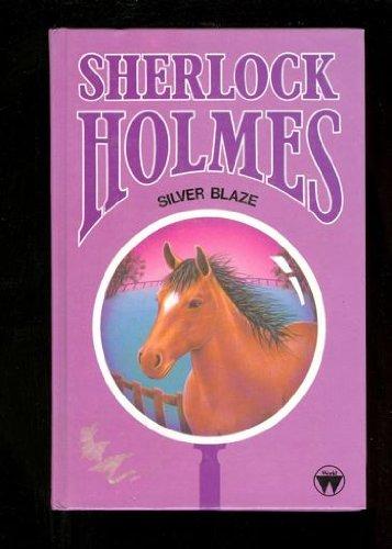 9780723578307: Silver Blaze (Sherlock Holmes)