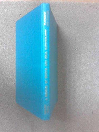 9780723600916: Manual of Dental and Oral Radiography