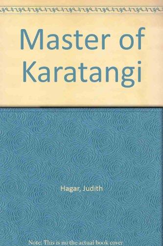 Master of Karatangi.: Hagar, Judith