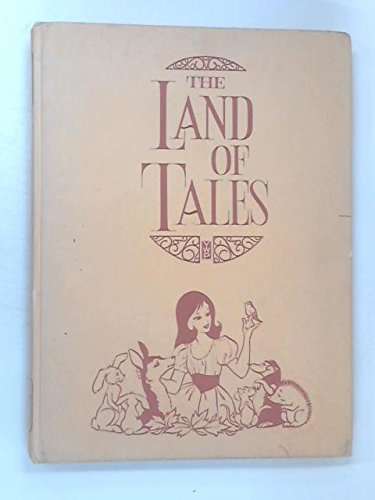 Land of Tales: n/a