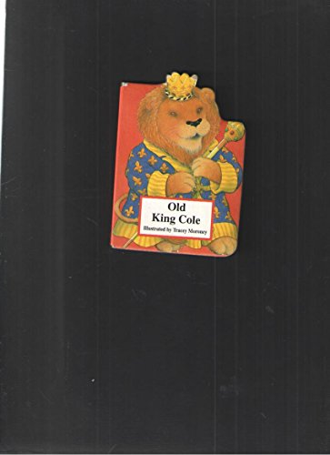 9780723901464: Old King Cole
