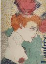 Toulouse-Lautrec: Les Estampes Et Les Affiches De: Turner, Caroline (curator)