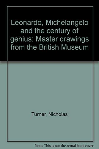 century of genius The age of genius: the seventeenth century and the birth of the modern mind, by a c grayling.
