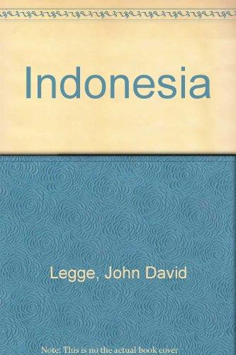 9780724806348: Indonesia