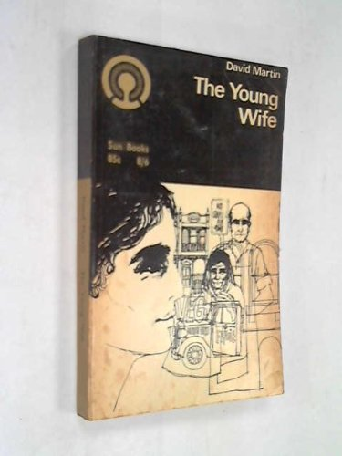 9780725100100: The Young Wife