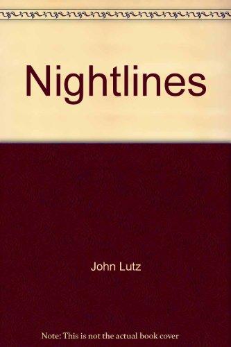 9780725105303: Nightlines