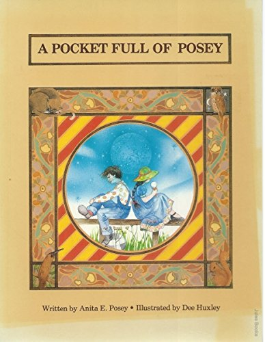 9780725309343: A Pocket Full of Posey