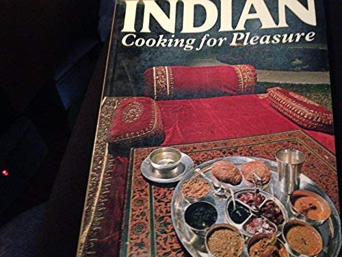 9780725404482: Charmaine Solomon's Indian Cooking for Pleasure