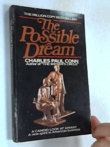 9780725505738: The Possible Dream