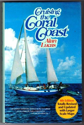 9780725507893: Cruising the Coral Coast