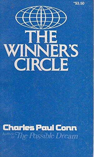 9780725508104: The Winner's Circle
