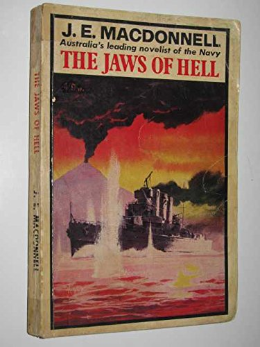 9780725513511: The Jaws of Hell