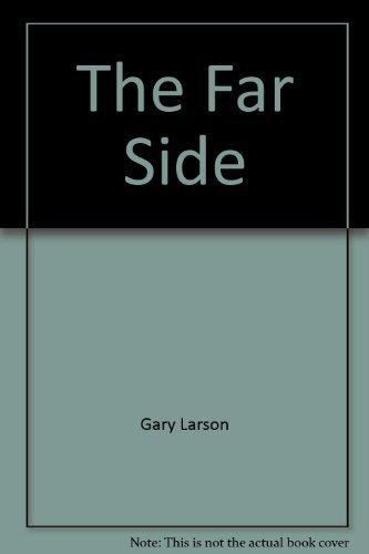 9780725521028: The Far Side
