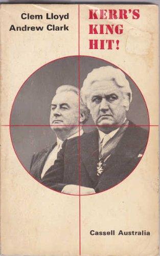 The National Estate: Australia's heritage: Lloyd, Clem J