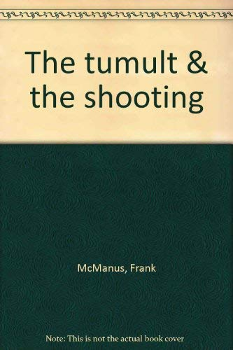 9780727002198: The Tumult and the Shouting: My Life in Sport