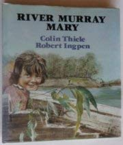9780727009869: River Murray Mary (Rigby opal books)